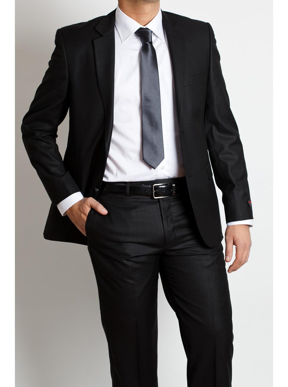 Ceinture costume homme, comment faire un choix qui soit judicieux   838c49fe79a
