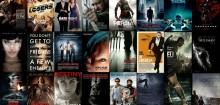 Film action, les meilleures sorties ciné de ces prochains mois