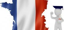Sejourslinguistique.info, participer à un séjour linguistique
