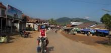 Mon futur voyage pour le Laos avec laosvo