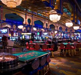 Le casino en ligne, tout savoir sur royaljeux.com