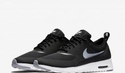 Nike air max, la valeur sur de nike