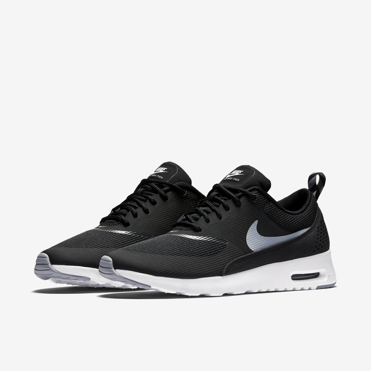 nike air max 1 litre chaussures doigts de pieds. Black Bedroom Furniture Sets. Home Design Ideas