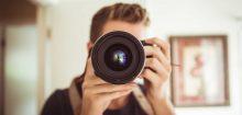 Formation photographe : un rêve devenu réalité