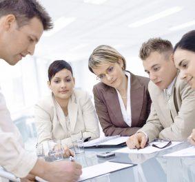 Formation aux pratiques rh et coaching, pour un métier différent