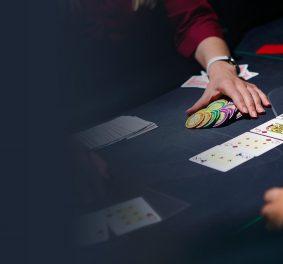 Trucs et astuces sur le casino en ligne