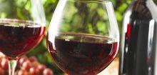 Comment savourer un bon vin ?