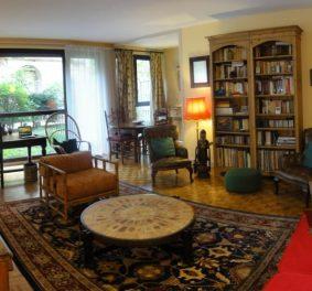 Location appartement Montpellier, pour de longues vacances
