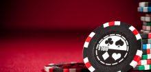 Casino en ligne gratuit : comprendre les licences d'exploitation