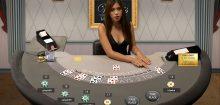 Blackjack : tout le monde peut essayer en ligne !