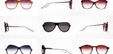 Bien mieux avec ces lunettes de vue