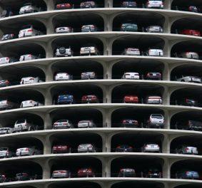 Location parking Nantes: choix pour faciliter le quotidien