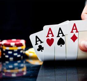 Casino en ligne: explorez les différentes possibilités