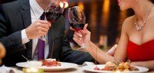 Le vin en ligne répond aux besoins