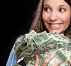 Gagner de l'argent avec le CashBack, c'est vraiment facile !