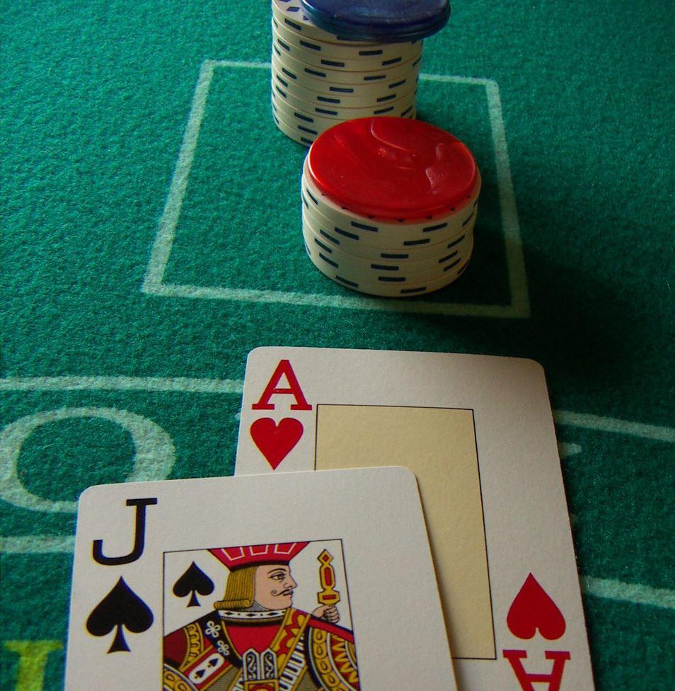 imagesblackjack-49.jpg