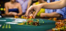 Casino en ligne : arnaque ou réel bon plan ?