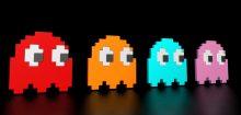 Game designer : un travail à la pointe de la technologie