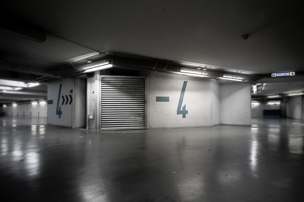 imageslocation-parking-35.jpg