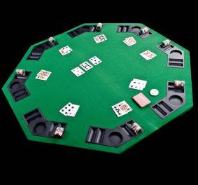 Casino en ligne : comment jouer au poker facilement