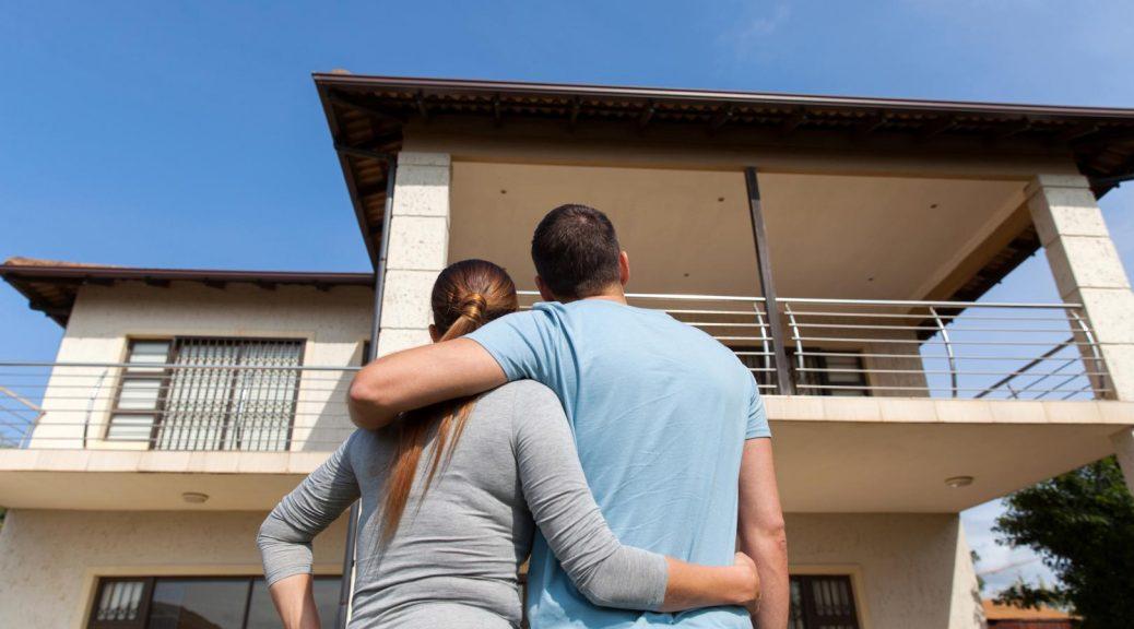 achat-immobilier-20.jpg