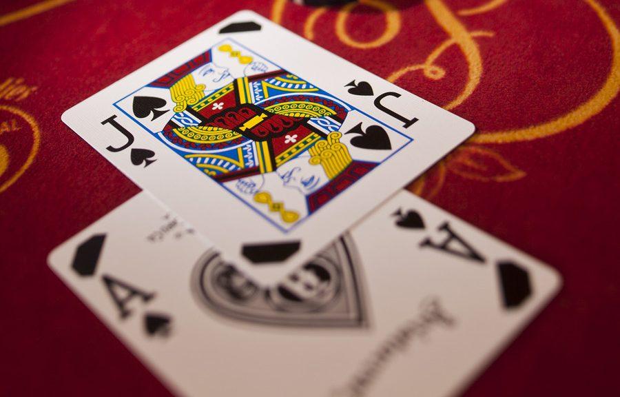 imagesblackjack-9.jpg