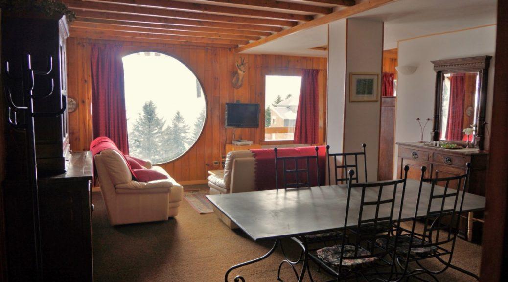 Location ski pyrenees louer des skis devient maintenant for Louer du materiel de bricolage
