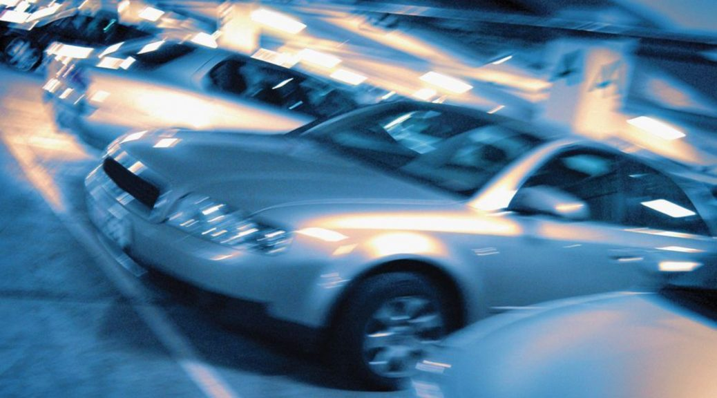 images2place-de-parking-62.jpg