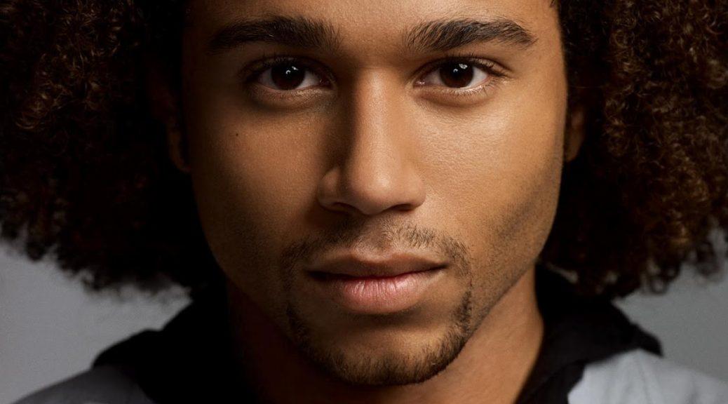 Coiffure afro homme faites le choix de la bonne longueur - Coiffure americaine homme ...