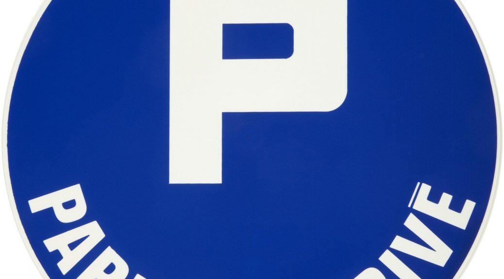 images2parking-68.jpg