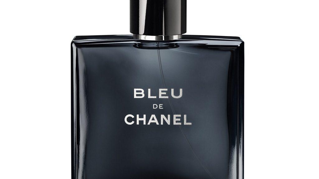 imagesLe-bleu-de-channel-1.jpg