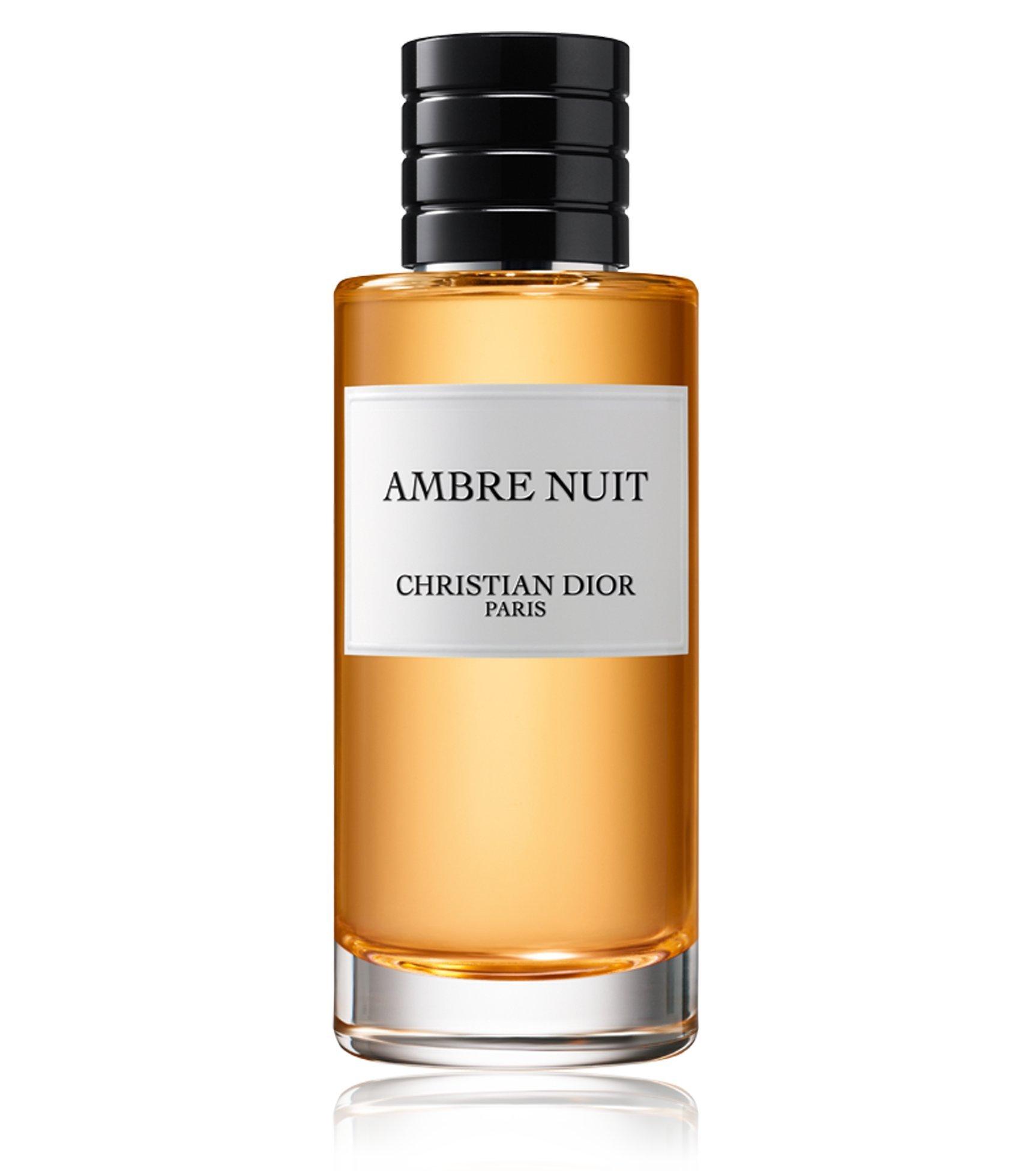 parfum bois d 39 argent une odeur enivrante et s ductrice. Black Bedroom Furniture Sets. Home Design Ideas