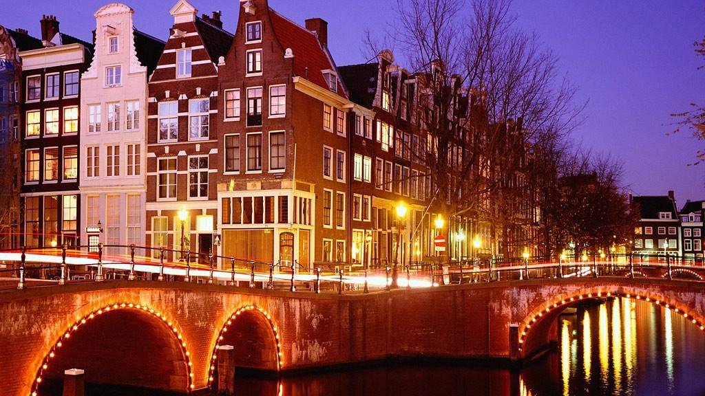 imagesaller-a-amsterdam-8.jpg