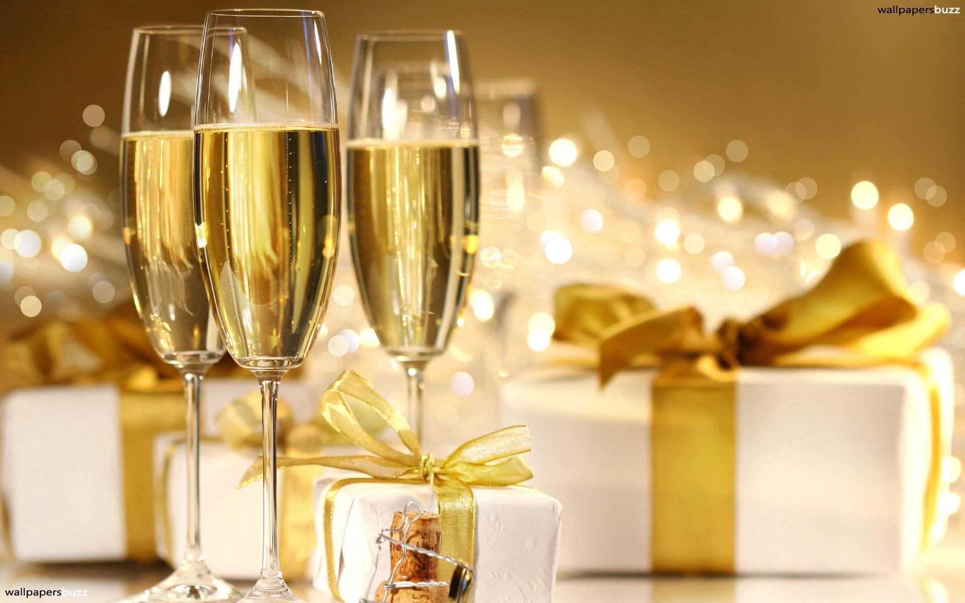 Achat champagne, pourquoi pas sur le web ?