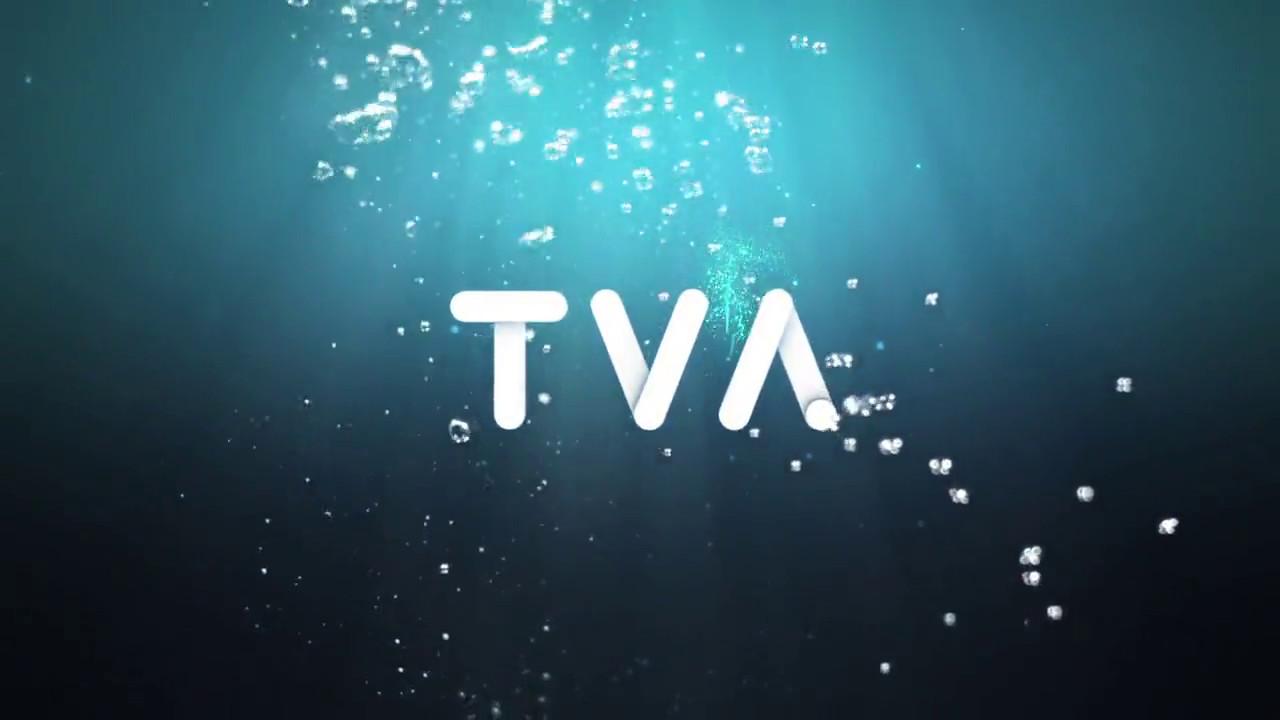 Calculer TVA : une méthode simple et rapide