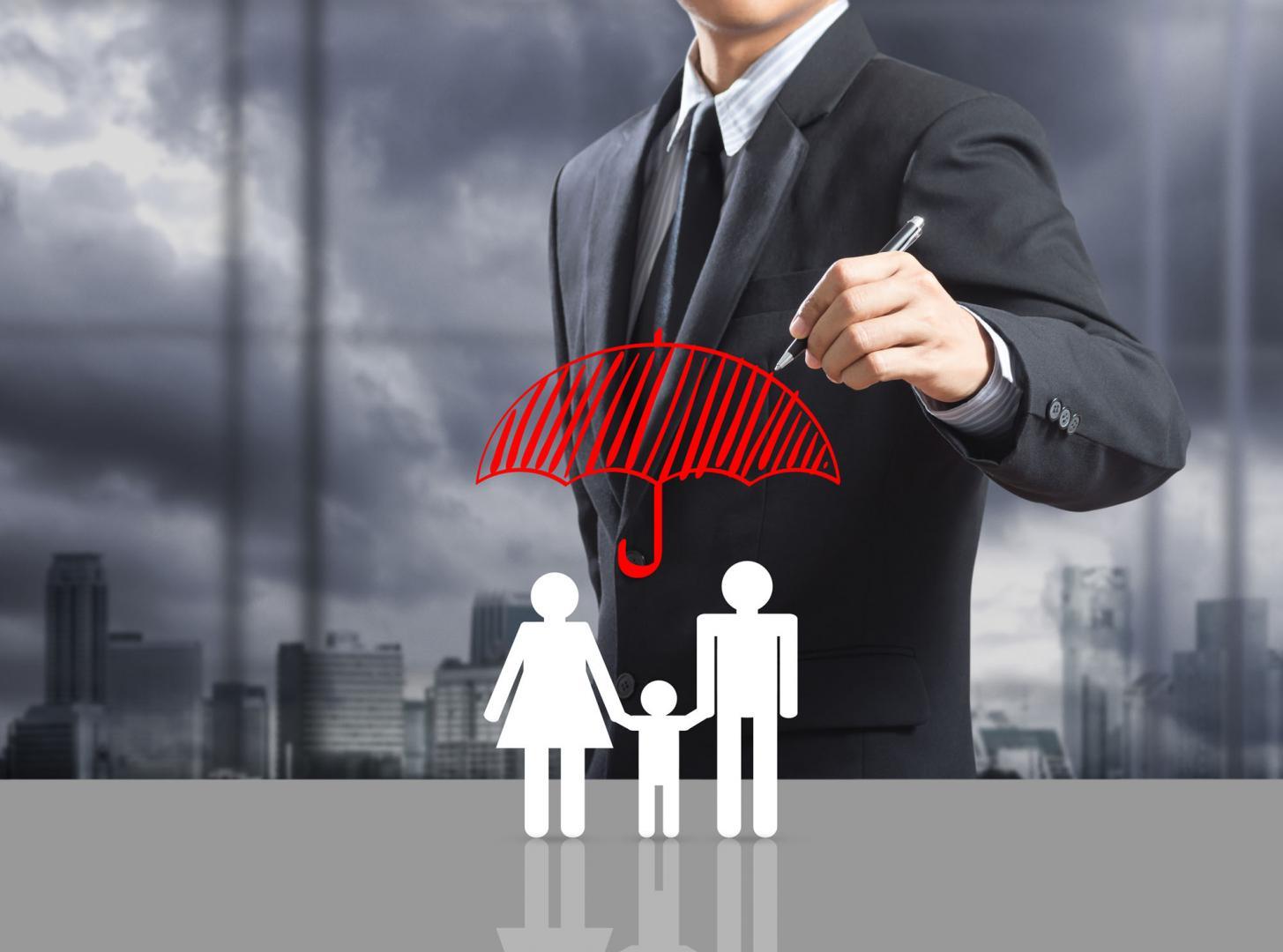 Trouver une meilleure assurance emprunteur