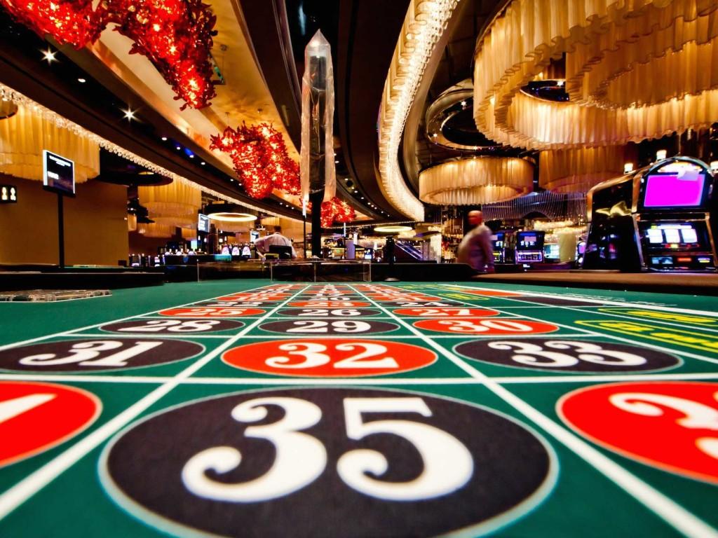Casino en ligne : virtuel ou réel, peu importe