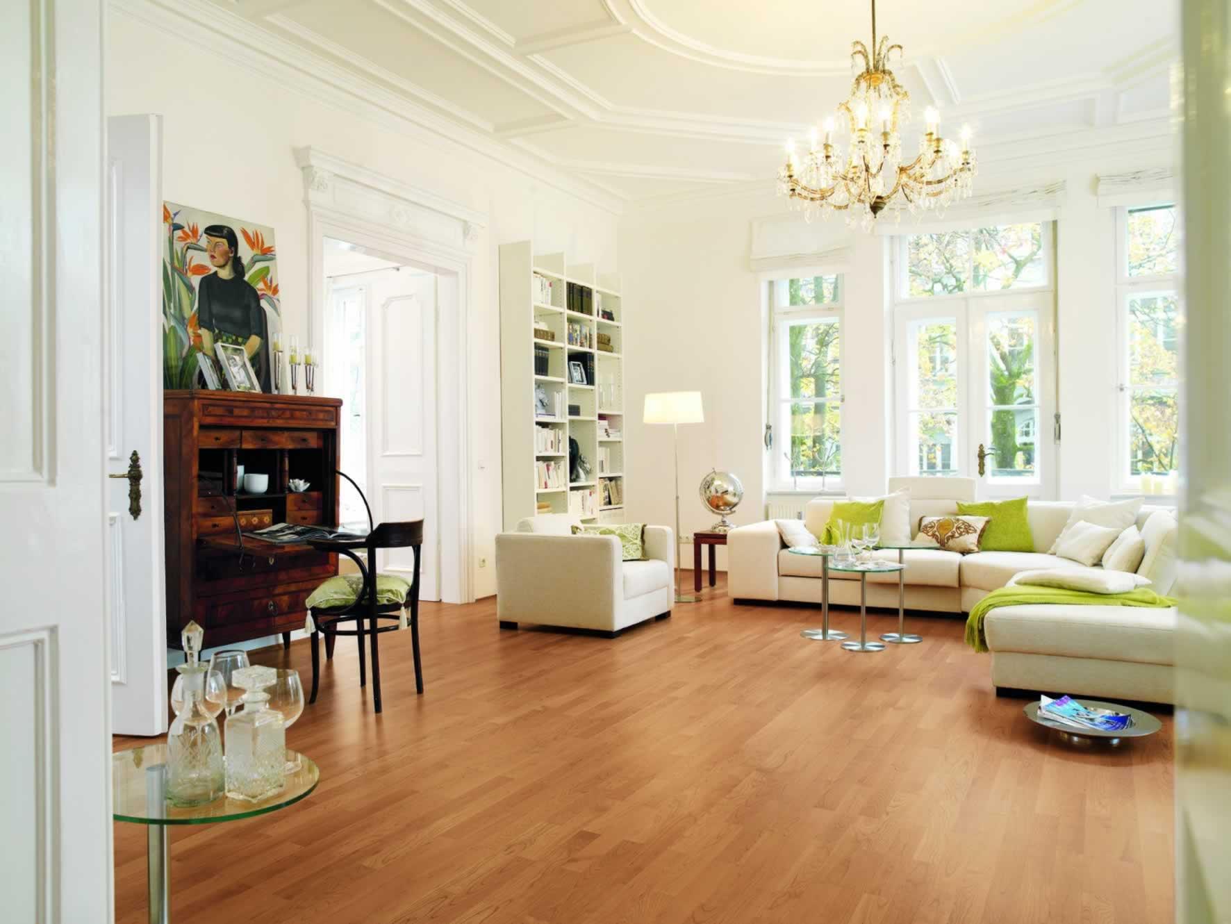 Prendre le temps de visiter une maison en location à Bordeaux