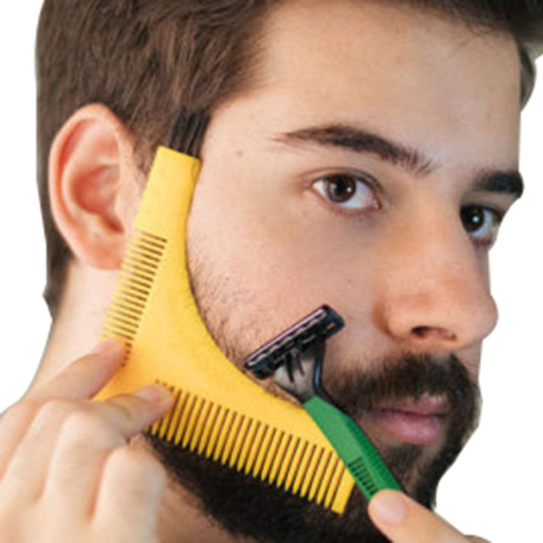 Brosse à barbe : Pourquoi choisir sa brosse à barbe ?